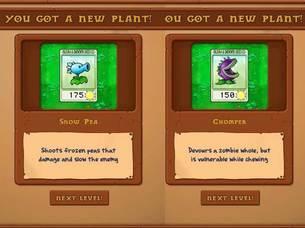 Plants_vs_Zombies_goty_origin02.jpg