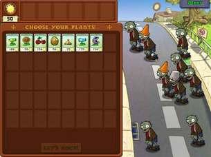 Plants_vs_Zombies_goty_origin03.jpg