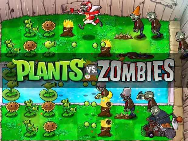 Plants_vs_Zombies_goty_origin05.jpg