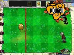 Plants_vs_Zombies_goty_origin09.jpg