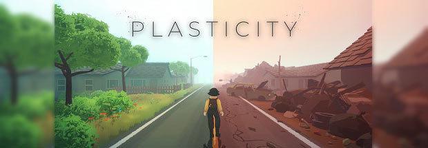 Plasticity_game.jpg