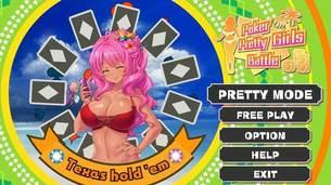 Poker-Pretty-Girls-Battle5.jpg