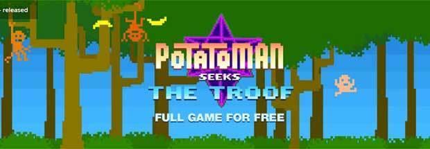 Potatoman_Seeks_the_Troof_giveaway.jpg