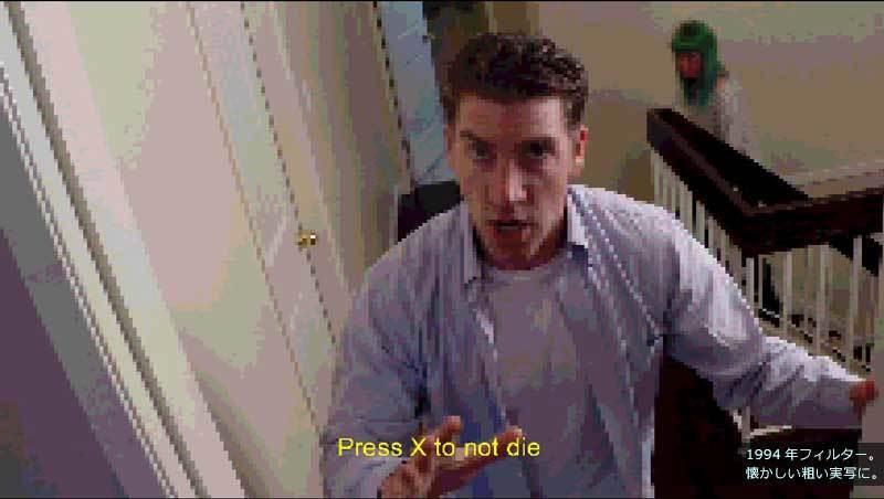 Press_X_to_Not_Die__image02.jpg