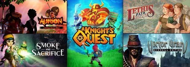 Prime-Gaming-free-games-2020-november.jpg
