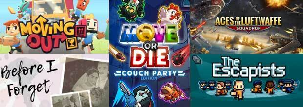 Prime-Gaming-free-games-2021-april.jpg