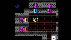 Princess Remedy in a World of Hurt 2.jpg
