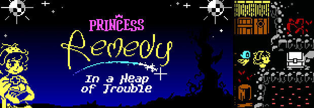 Princess_Remedy_2_In_A_Heap_of_Trouble.jpg