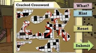Puzzle_Agent__image03.jpg