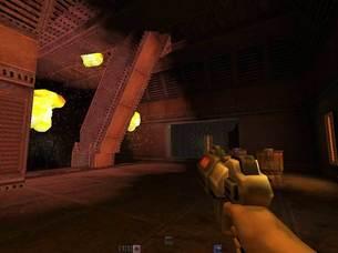 Quake2__image2.jpg