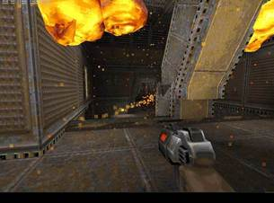 Quake2__image4.jpg
