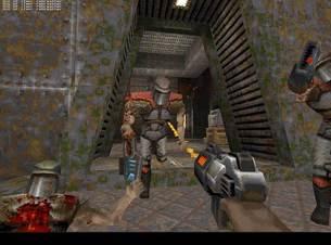 Quake2__image5.jpg