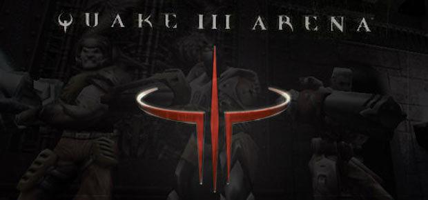 Quake3__image.jpg
