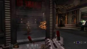 Quake3__image5.jpg