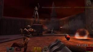 Quake3__image6.jpg