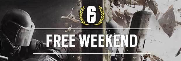 Rainbow Six Siege free weekend.jpg