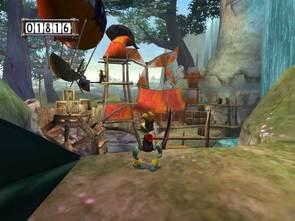 Rayman-3-gog1.jpg