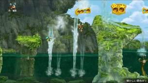Rayman-Legends_origins_img1.jpg