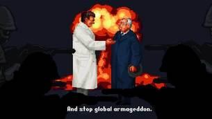 Reagan-Gorbachev_12.jpg