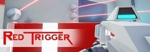 Red_Trigger mini.jpg