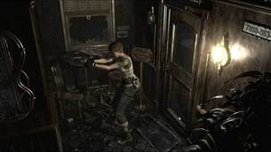 Resident_Evil_0__biohazard_0_HD_REMASTER-pc02.jpg