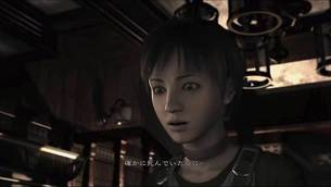 Resident_Evil_0__biohazard_0_HD_REMASTER-pc03.jpg