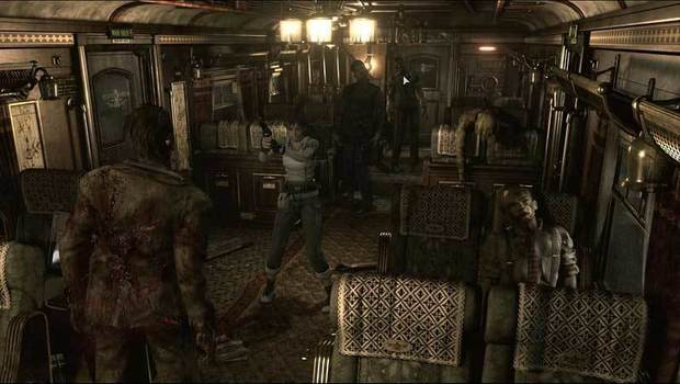 Resident_Evil_0__biohazard_0_HD_REMASTER-pc04.jpg