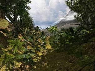 Return_to_Mysterious_Island__image01.jpg