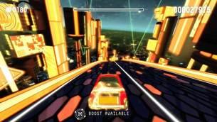 Riff-Racer-1.jpg