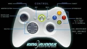 RingRunner_img7.jpg