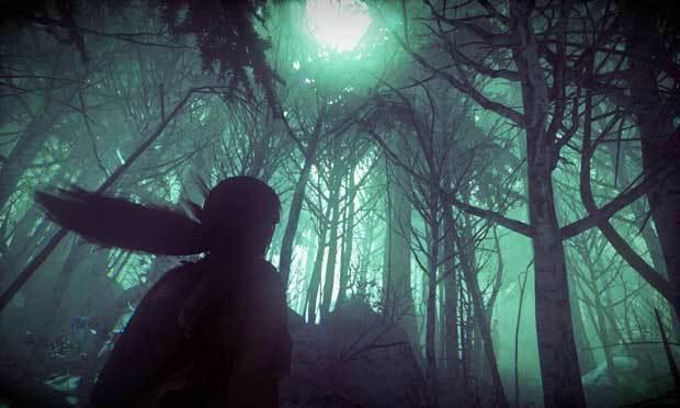 Rise-of-Tomb-Raider-Baba-Yaga 02.jpg