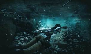 Rise-of-the-Tomb-Raider-a05.jpg
