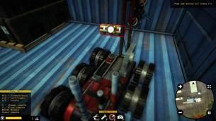 Robot-Squad-Simulator-img3.jpg