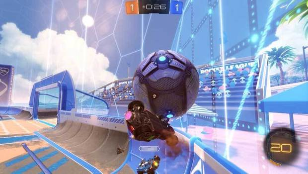 RocketLeague_2018_d.jpg