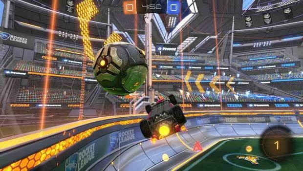 RocketLeague_2018_g.jpg