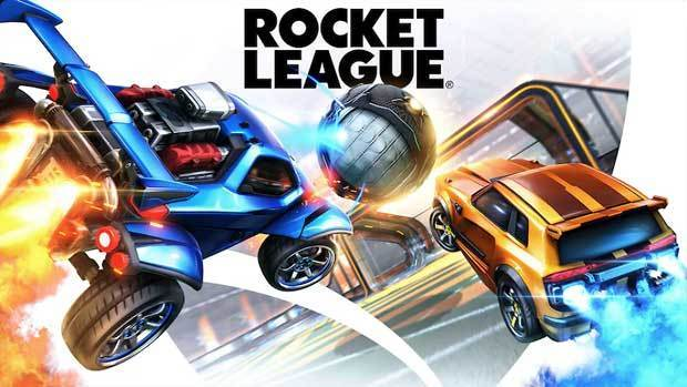 Rocket_League__epic.jpg