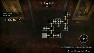Rogue-Mansion--demo-img12.jpg