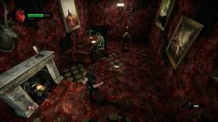 Rogue-Mansion--demo-img25.jpg