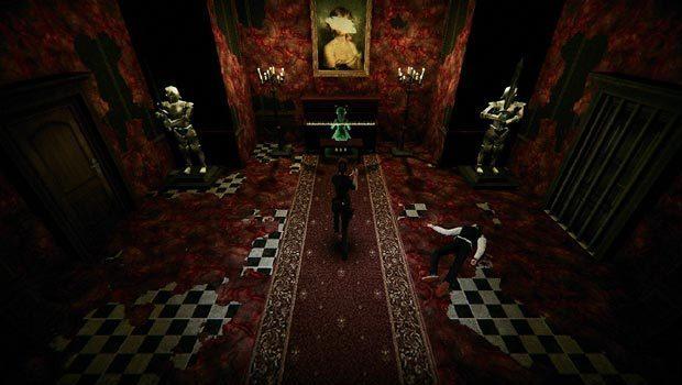 Rogue-Mansion--demo-img13.jpg