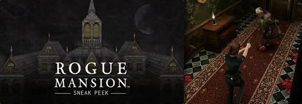 Rogue-Mansion--sneak-peak.jpg