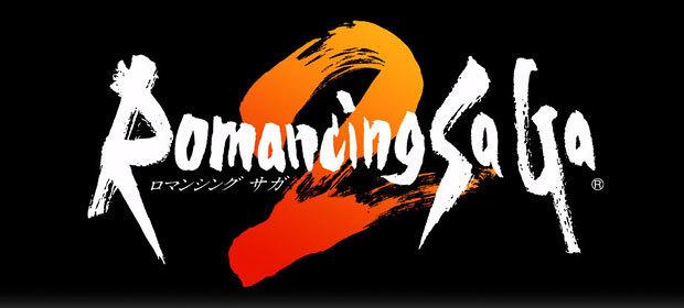 Romancing_SaGa_2_news.jpg