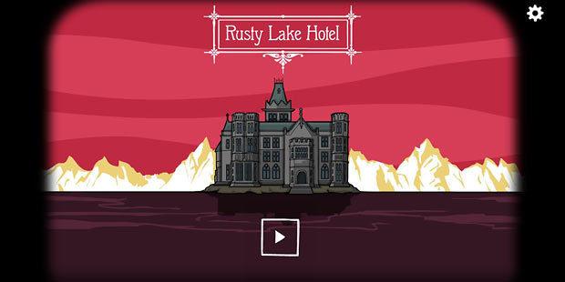Rusty_Lake_Hotel.jpg