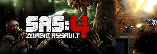 SAS-Zombie-Assault-4-.jpg