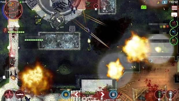 SAS-Zombie-Assault-4-12.jpg