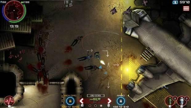 SAS-Zombie-Assault-4-15.jpg