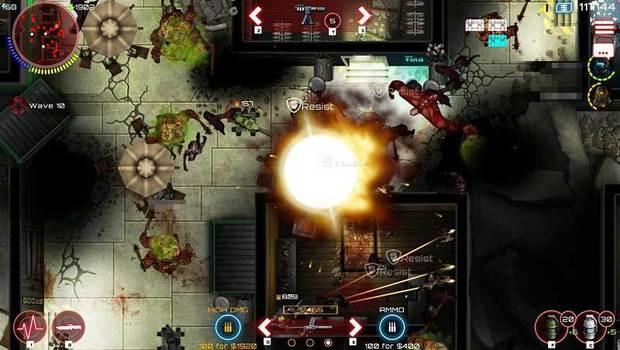 SAS-Zombie-Assault-4-19.jpg