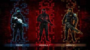 SAS-Zombie-Assault-4-4.jpg