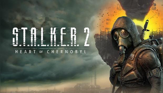 STALKER_2_Heart_of_Chernobyl.jpg