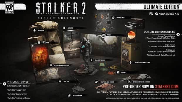 STALKER_2_Heart_of_Chernobyl__img02.jpg