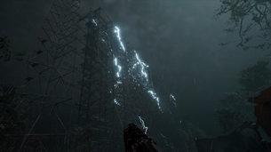 STALKER_2_Heart_of_Chernobyl__img03.jpg